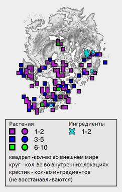 Летифер орка - карта.png