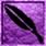 Пёрышко (Morrowind).png