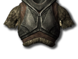 ID прадметаў (Skyrim)