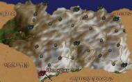 Фолкрит — карта (Arena).png