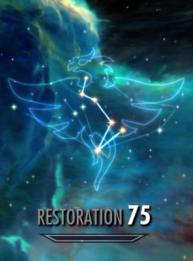 Recupero (Skyrim)