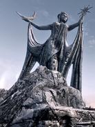 Azura Skyrim (Skyrim)