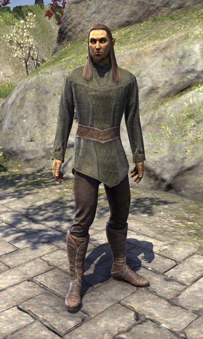 Calibar