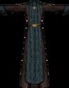 Common Robe MW 03