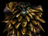 Imperial Dragonscale Cuirass