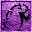 Morrowind-icon-magic effect-Jump.jpg