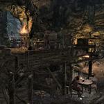 Orotheim Interior02.png