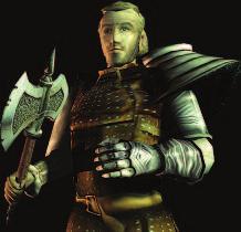 Бретон (Morrowind).png
