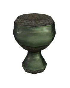 Кубок (Morrowind) 4.png