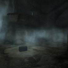 Пещера Серая Скала 8.png