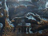 Guerra de los Dragones