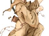 Monk (Oblivion)