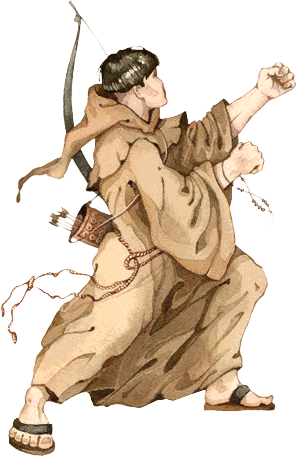 Class creation monk.png