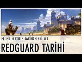 Elder_Scrolls_Tarihçeleri_-1_-_Redguard_(Kızılmuhafız)_Tarihi