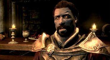 Lord Harkon 2 (Skyrim)
