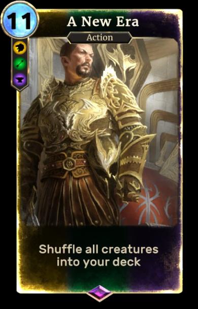 Agility (Legends)
