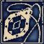 OB misión icon amuletodereyes.png