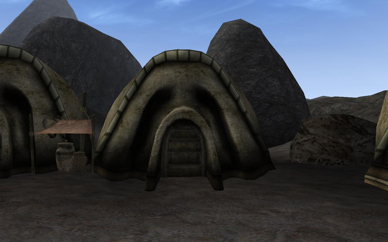 Дом Пеллеции Аурус