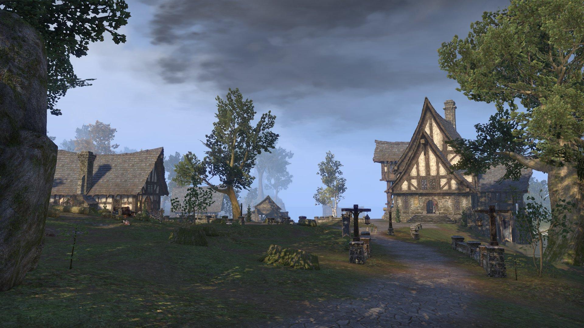 Deleyn's Mill