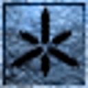 Magicka (Morrowind)