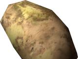 Potato (Skyrim)