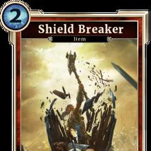 Shield Breaker DWD.png