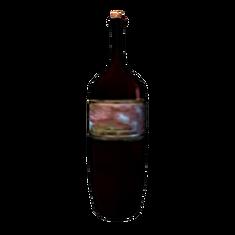 Вино изгнания теней.png
