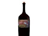 Вино изгнания теней