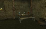 Дом Сабинуса Ораниуса 3