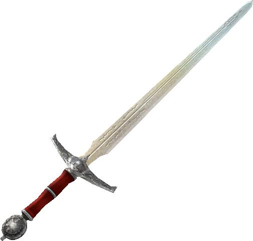 Blackwater Blade
