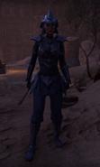 Défenseur Fadanah
