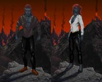 Dark Elf (Arena).png