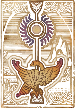 Restoration (Oblivion)