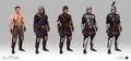 Morrowind Imperial Legion