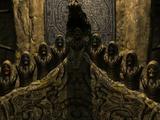 Dragon Priest Masks (Skyrim)