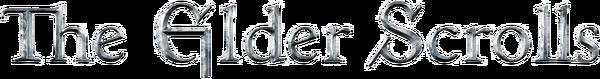 The Elder Scrolls 2011.png