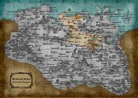 Белый Берег карта.jpg