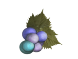 Виноград Джазби (ингредиент)