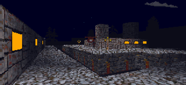 Alinor (Arena)