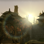 Cyrodiil view.png