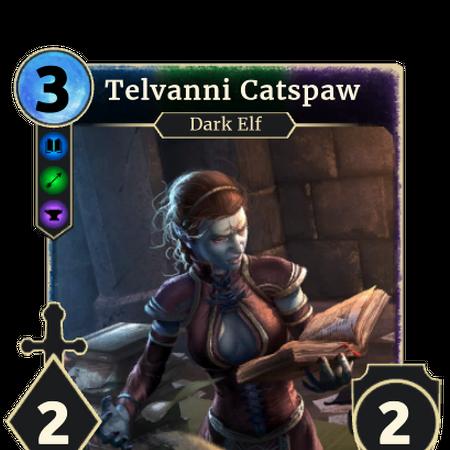 Telvanni Catspaw.png