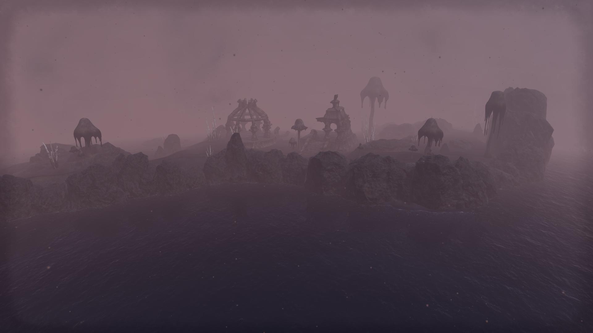Ассурдирапал (Online: Morrowind)
