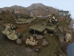 Гнисис (Morrowind).png