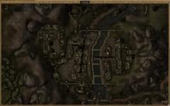 Дом Хесеринда. Карта.png