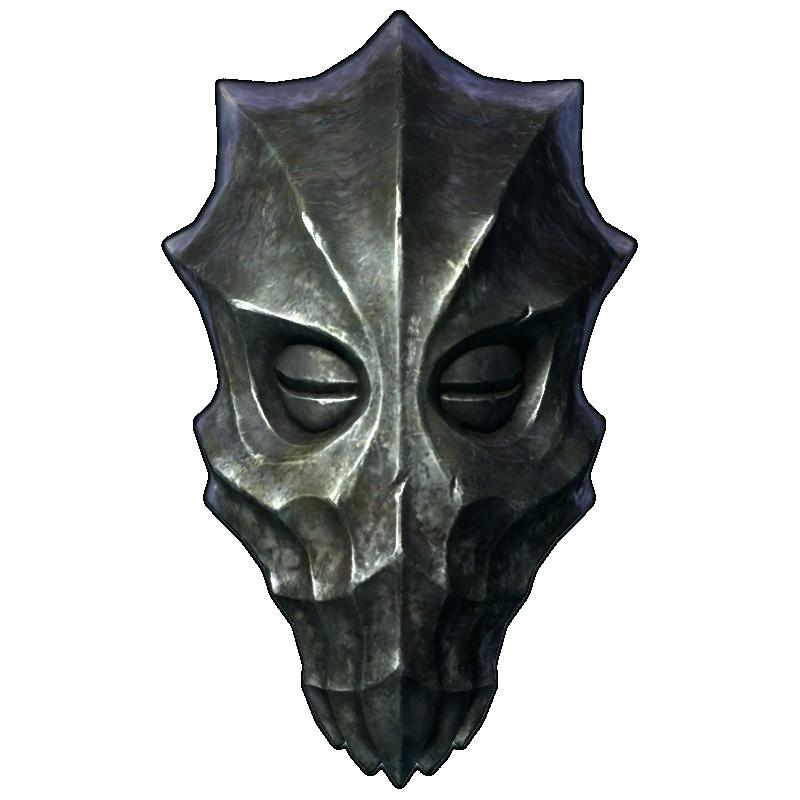 Закрисош (маска)