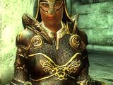 Умбра (Oblivion)