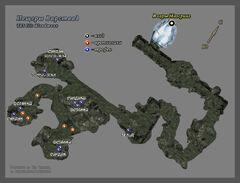 Пещеры Варстаад (план).jpg