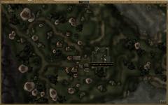 Форт Пелагиад. Карта.png