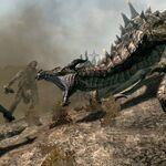 Giants Dragonslayer.jpg