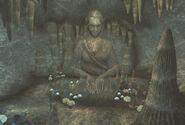Grota Wcielonych (Morrowind)